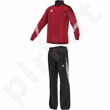 Varžybinis sportinis kostiumas  Adidas Sereno 14 Junior D82935