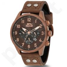 Vyriškas laikrodis Slazenger Think tank SL.01.1099.2.01