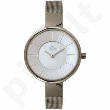 Moteriškas laikrodis OBAKU OB V149LXCIMC1