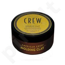 American Crew Style, For Definition and Hair Styling vyrams, 85g