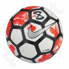 Futbolo kamuolys Nike FootballX Clube SC3047-100