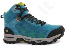 Auliniai  batai moterims VIKING KULING MID  GTX (3-46110-3513)