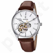 Vyriškas laikrodis Festina F6846/1