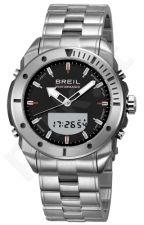 Laikrodis Breil Sportside TW1122