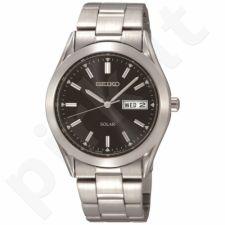 Vyriškas laikrodis Seiko SNE039P1
