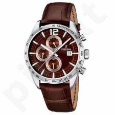 Laikrodis FESTINA F16760_2