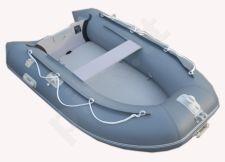 Pripučiama valtis SY-270 air
