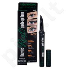 Benefit They´re Real! akių kontūrų priemonė atsparį vandeniui, kosmetika moterims, 1,3g, (Green)