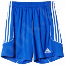 Šortai futbolininkams Adidas Squadra 13 M Z21573