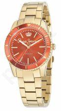 Moteriškas laikrodis PEPE JEANS CARRIE R2353102510
