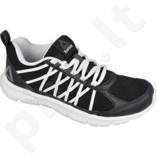 Sportiniai bateliai  bėgimui  Reebok Speedlux 2.0 W BD5577