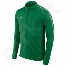 Bliuzonas futbolininkui  Nike Dry Park 18 Junior AA2071-302