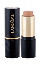 Lancôme Teint Idole Ultra Wear, Stick, makiažo pagrindas moterims, 9g, (02 Lys Rose)