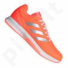 Sportiniai bateliai Adidas  Counterblast Bounce M EH0851