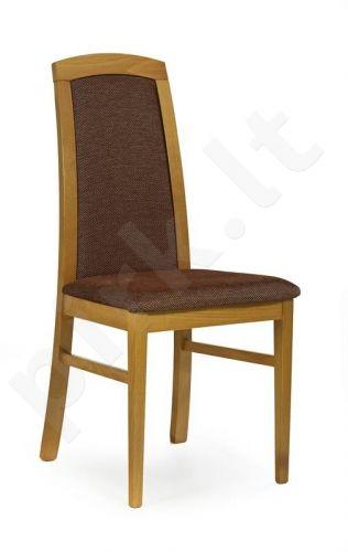 Kėdė DOMINIK