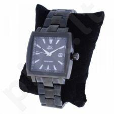 Vyriškas laikrodis Q&Q R096J502Y