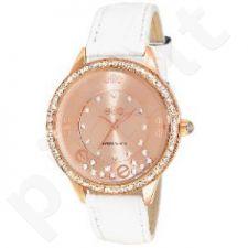 Moteriškas laikrodis ELITE E53512G-805