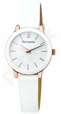 Laikrodis PIERRE LANNIER 023K900