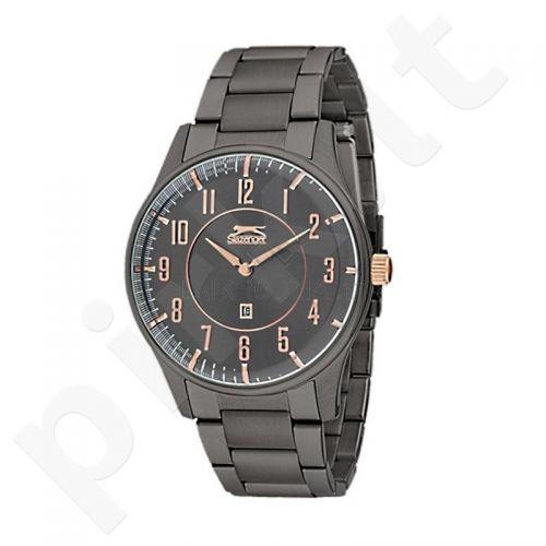 Vyriškas laikrodis Slazenger Style&Pure SL.9.1241.1.03