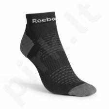 Kojinės Reebok Running Ankle S02296