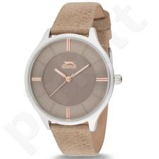 Moteriškas laikrodis Slazenger SugarFree SL.9.1263.3.03