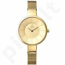 Moteriškas laikrodis OBAKU OB V149LXGGMG2