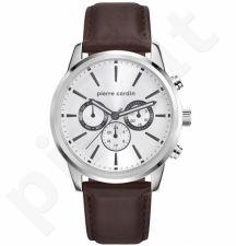 Vyriškas laikrodis Pierre Cardin PC107931F01