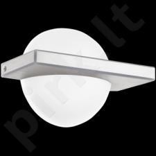 Sieninis šviestuvas EGLO 95771 | BOLDO