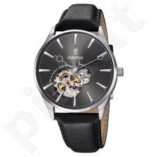 Vyriškas laikrodis Festina F6846/2
