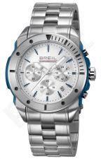 Laikrodis Breil Sportside TW1124