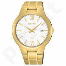 Vyriškas laikrodis Seiko SNE390P1