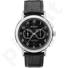Gant Slayton W70231 vyriškas laikrodis-chronometras