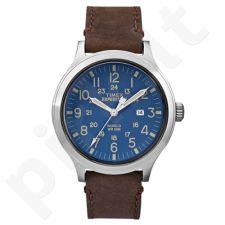 Laikrodis TIMEX TW4B06400 TW4B06400