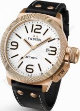 Laikrodis TW STEEL CANTEEN TWA960