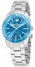 Moteriškas laikrodis PEPE JEANS CARRIE R2353102511