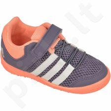 Sportiniai bateliai Adidas  Daroga Plus AC Kids S76934