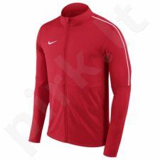 Bliuzonas futbolininkui  Nike Dry Park 18 Junior  AA2071-657