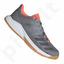Sportiniai bateliai Adidas  Essence M FU9176