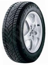 Žieminės Dunlop SP Winter Sport M3 R18