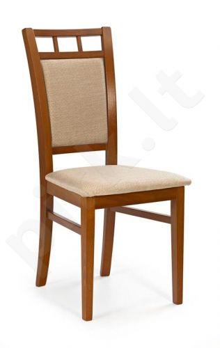 Kėdė FRANCO