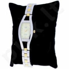 Moteriškas laikrodis Q&Q R012J002