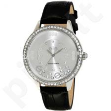 Moteriškas laikrodis ELITE E53512-204