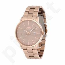 Vyriškas laikrodis Slazenger Style&Pure SL.9.911.1.07