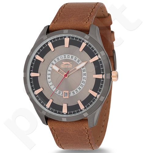 Vyriškas laikrodis Slazenger Think Tank SL.9.1266.1.03