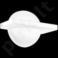 Sieninis šviestuvas EGLO 95772 | BOLDO