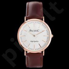 Moteriškas PACIFIC laikrodis PC277RG