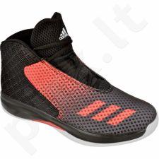 Krepšinio bateliai  Adidas Court Fury 2016 Mid M AQ7752