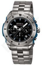 Laikrodis Breil Sportside TW1123