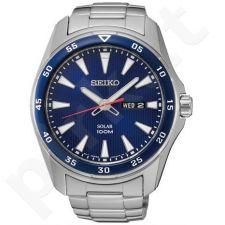Vyriškas laikrodis Seiko SNE391P1