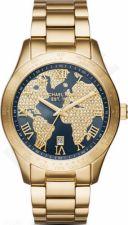 Laikrodis MICHAEL KORS LAYTON MK6243